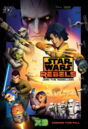 Star Wars Rebels Join Poster.jpg