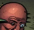 Daredevil vs. Punisher Vol 1 2/Images