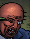 Ahmet (Hammerhead) (Earth-616) from Daredevil vs. Punisher Vol 1 2 0001.png