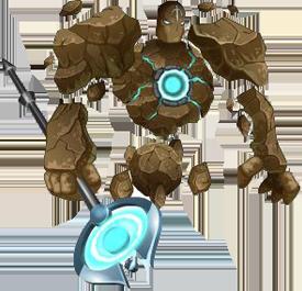 Irockman monster legends wiki - Monster legends wiki breeding ...
