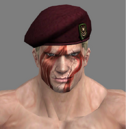 RE4 Krauser Bust.png