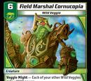 Field Marshal Cornucopia