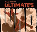 All-New Ultimates Vol 1 6