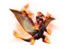 FrontierGen-Supremacy Teostra Render 002.jpg