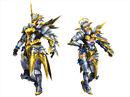 FrontierGen-Arugoru Armor (Gunner) Render 2.jpg