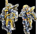 FrontierGen-Arugoru Armor (Gunner) Render 2.png