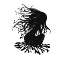 ID:856 影の魔女