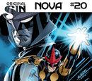 Nova Vol 5 20/Images