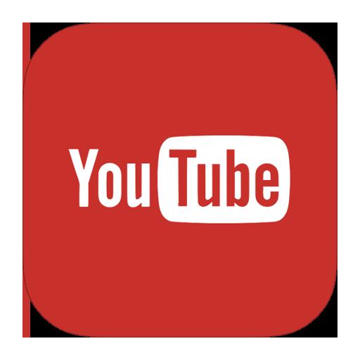 Plik:YouTube logo.png ...