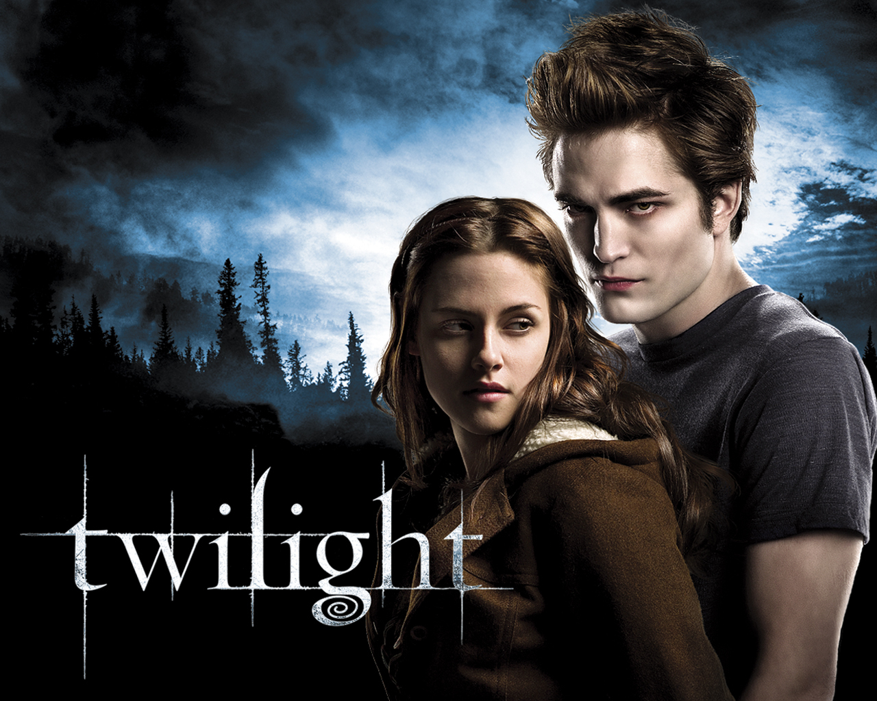 Twilight-wallpaper-twilight-series-50671