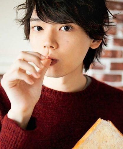 Furukawa Yuki - Wiki Drama