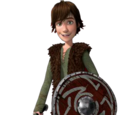 How to Train Your Dragon Quotes