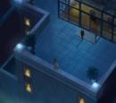 Solomon's Penthouse