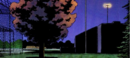 Aberdeen Proving Ground from Daredevil vs. Punisher Vol 1 3 0001.png