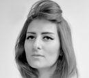 Isabell Yalda Hellysaz