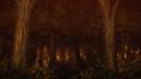 ISL Ragnarok - Forest.png