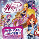 Winx en concert.jpg