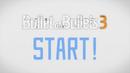 Bullet of Bullets 3 start.png