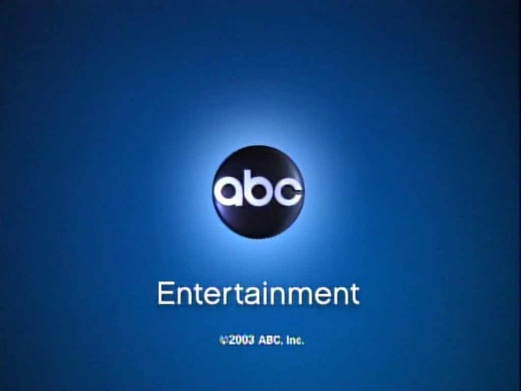 abc entertainment logopedia the logo and branding site