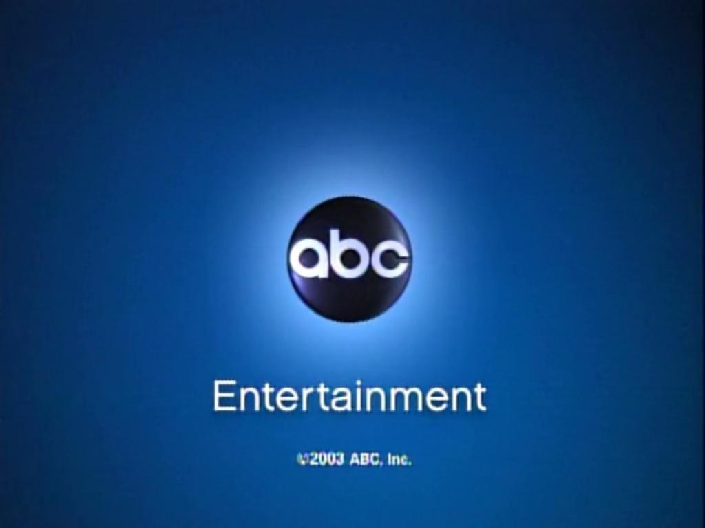 Entertainment Diamond Circle