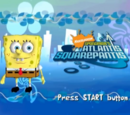 SpongeBob's Atlantis SquarePantis/gallery