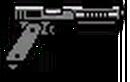 APPistol-GTAV-HUD.png