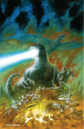KINGDOM OF MONSTERS Issue 2 CVR B Art.png
