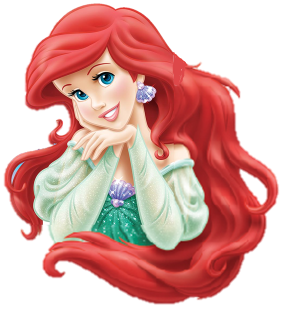 1000 Images About Ariel On Pinterest