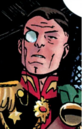 Beltane (Earth-616) from Daredevil Vol 3 14 001.png