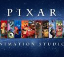 Ratigan6688/My Opinions on the Pixar films