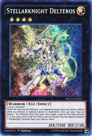 [YGO] Satellarknight Discussion 300px-StellarknightDelteros-DUEA-EN-ScR-1E