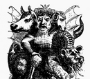 Asmodäus