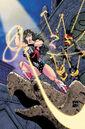 Sensation Comics Featuring Wonder Woman Vol 1 1 Textless.jpg