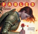 Fables: Camelot (Collected)