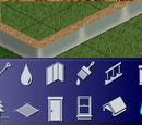 Modo Construção