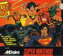 Justice League: Task Force (Videojuego)