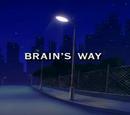 A la Manera de Cerebro