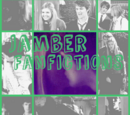 Jamber / Fanfiction
