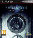 RE Revelations HD Europe.png