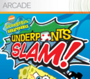 Underpants Slam!