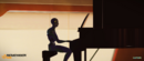 Remember Me Valet Piano Player.png