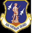 Air National Guard.png