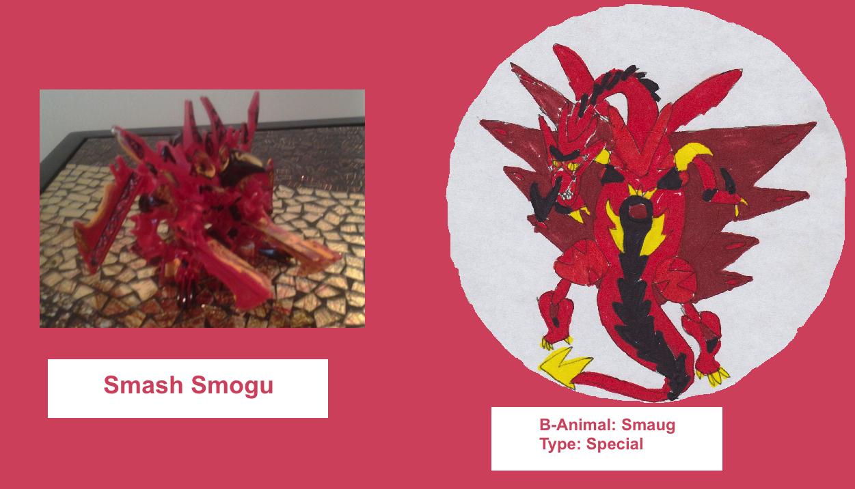[Image: Smash_Smogu.png]