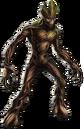 Groot-Guardian.png