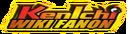 Kenichi Wiki Fanon logo.png