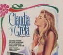 Клод и Грета (1970)