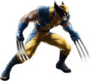 Wolverine (Earth-727).png