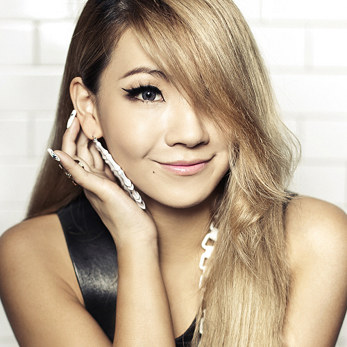 http://img4.wikia.nocookie.net/__cb20140831024426/drama/es/images/e/e8/Lee_Chaerin.png