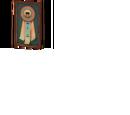 Награды за заслуги