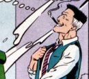 John Jonah Jameson (Earth-9576)